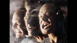Noisia - Sunhammer feat. Amon Tobin