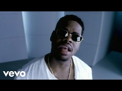 Boyz II Men - 4 Seasons Of Loneliness (Official Music Video)