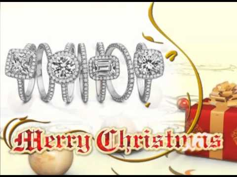 Best Christmas Jewelry in Louisville | Brundage Jewelers KY