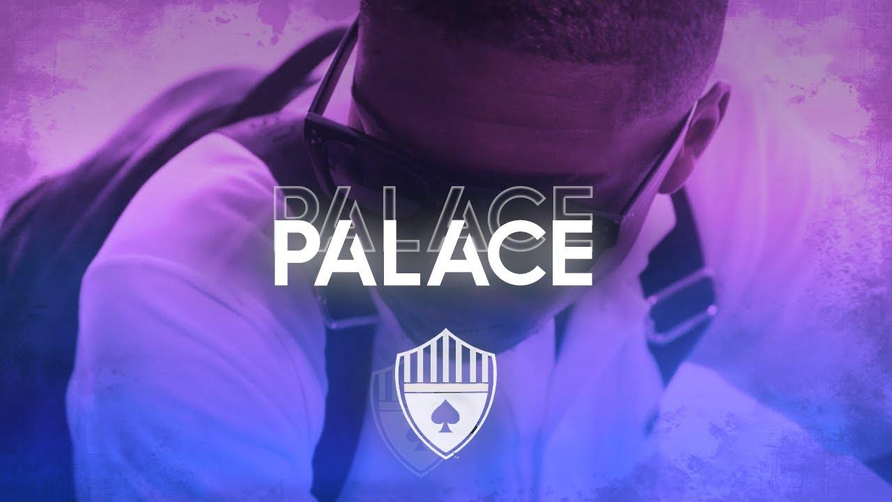 Instru Rap - Ninho x Uzi Mélancolique Piano Type Beat « Palace » Instru Triste/Trap Banger