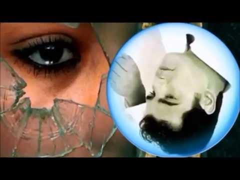 Ömer Danış - Bir Bela Var Ki Dinle mp3 indir