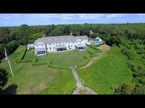 421 Main St, Osterville, MA 02655 | Cape Cod
