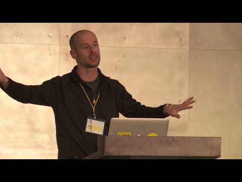 Arno Candel - Anomaly Detection and Feature Engineering