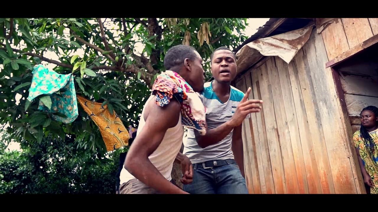 Download Freshstyle - Respecter (Official Video) Musique Camerounaise