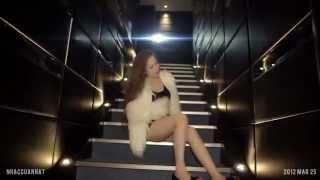 Nothing In Your Eyes 2 - Bao Thy - Yanbi - Mr.T.mp4