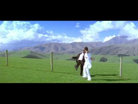 Melliname  shajahaan VIJAY SONG HD by KOCHANKALAPPU