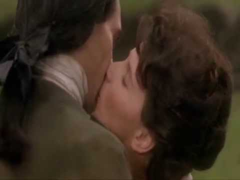 the love between heathcliff and catherine