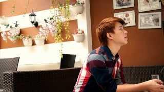 """MV """"Và từ đây"""" - Kin Lee"""