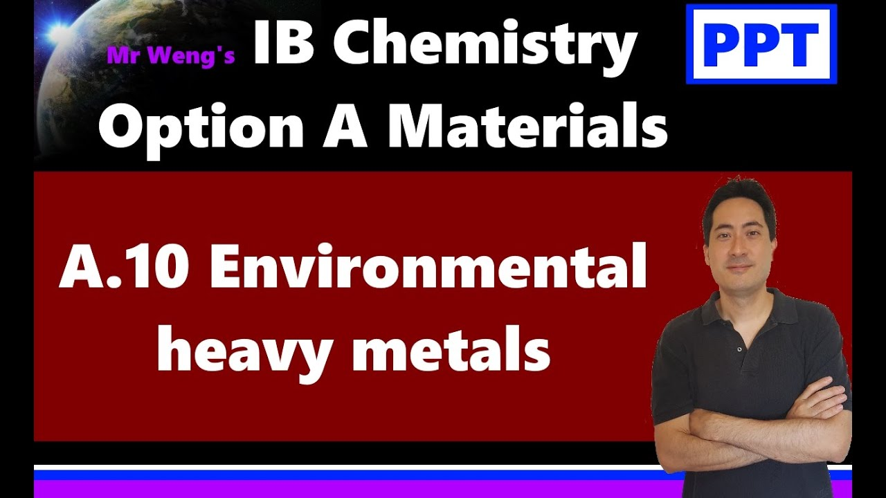 Ib chemistry hl option a materials a10 environmental heavy metals ib chemistry hl option a materials a10 environmental heavy metals gamestrikefo Gallery