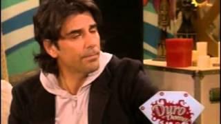 Patito Feo 2 - Capitulo 42 - 2º Temporada