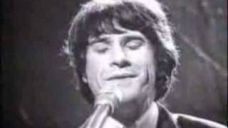 The Kinks - Superman
