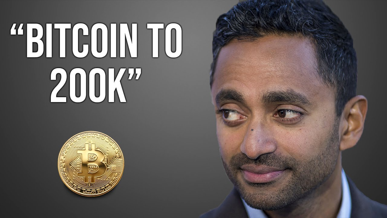 bitcoin per 5 metus akcijų rinka vs crypto market