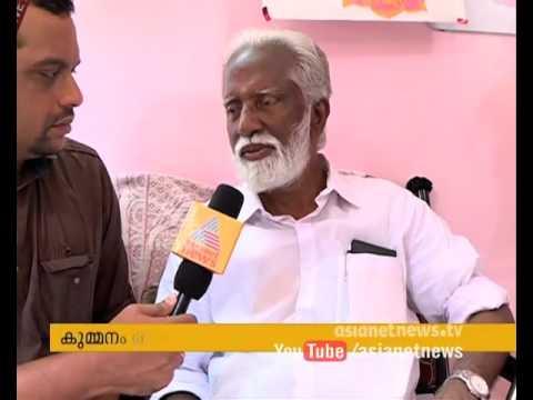 Kerala Liquor Policy : BJP Leader Kummanam Rajasekharan's Response