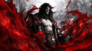 castlevania: Lords of Shadow 2 - Review