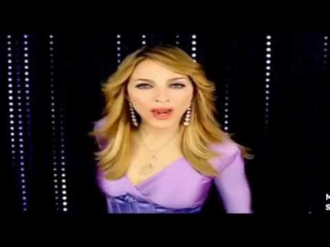 2006 - Tutti i più grandi successi musicali in Italia