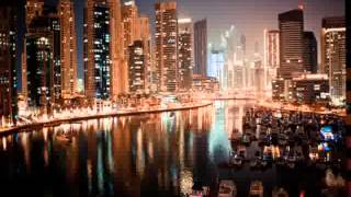 Marina View Beautiful 2 Bed Room Apartment For Sale In Botanica - Dubai Marina