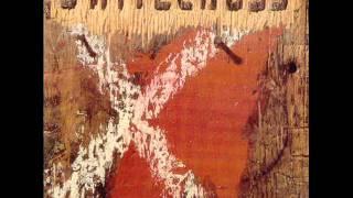Whitecross - 6 - No Way I