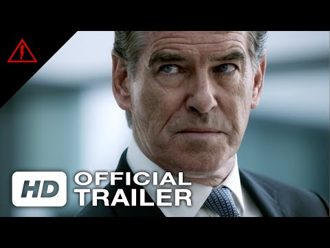 I.T. - Official Full online - 2016 Mystery Movie HD