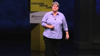 Lisa Brummel: How We Manage the Workforce Thumbnail