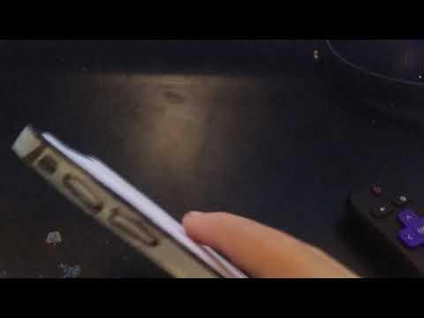 cardboard iphone 13