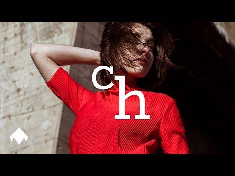 Clean Bandit - Solo (M-22 Remix) ft. Demi Lovato