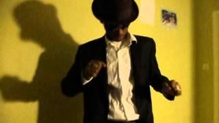 ahmed yare best song daawosho wacan akhiyaarta dhamaantiin