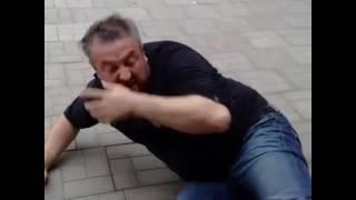 Самый лучший день клип )) не Лепс