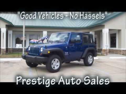 Best Quality Used Cars Dealers in Ocala Florida