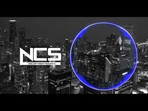 Dubstep NCS Krewella Come And Get It Razihel Remix