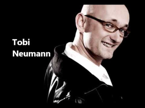 Tobi Neumann - From D to A Podcast