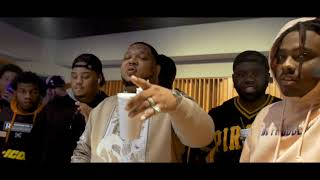 Dyce Payso Feat Lougotcash I KNOW (OFFICIAL MUSIC VIDEO)