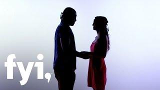 Gambar cover Kiss Bang Love: The Booty Grabber (Episode 4) | FYI