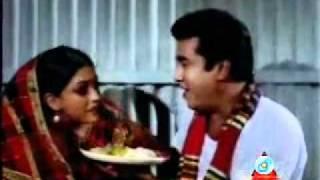 Video bangla movie song Tomar hat pakhar   YouTubepg download MP3, 3GP, MP4, WEBM, AVI, FLV Agustus 2018