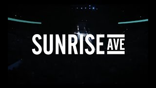 Sunrise Avenue – Dreamer (Lyrics)