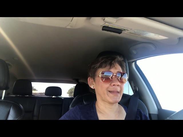 I N T E G R I T Y | Kasama Lee, Napa and Solano Counties Realtor