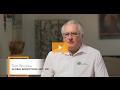 MSHA Part 48 Surface New Miner Training Testimonial | Tom Shumka Global, Inspections-NDT, Inc.
