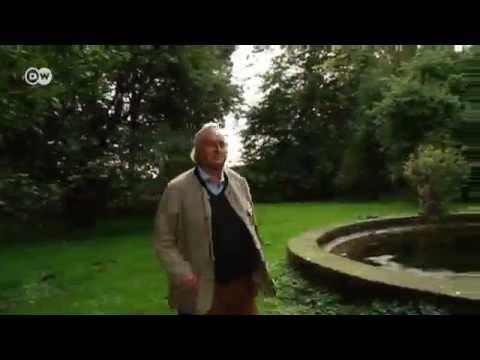 Rainald Grebe - Brandenburg von YouTube · Dauer:  4 Minuten 30 Sekunden
