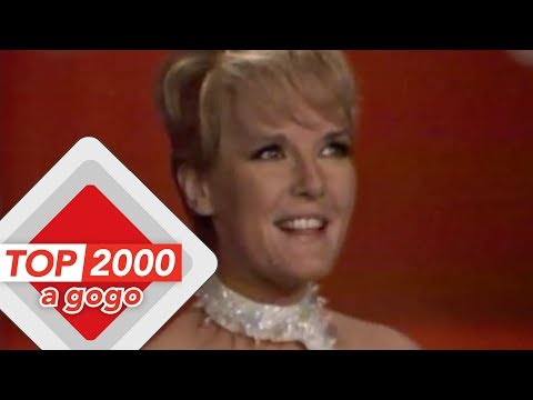 Petula Clark – Downtown   The Story Behind The Song   Top 2000 A Gogo