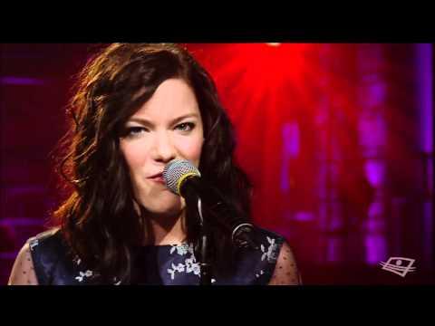 Emilie-Claire Barlow - Sunshine Superman
