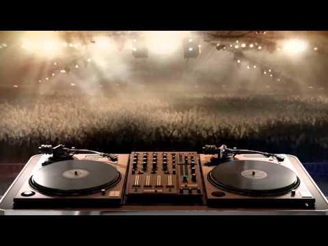 summer DJ Seven