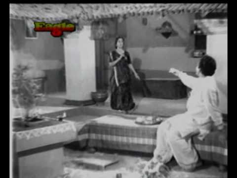 Rakhiya Bandhalo Bhiya - Lagi Nahi Chhute Rama (Bhojpuri Movie).mp4