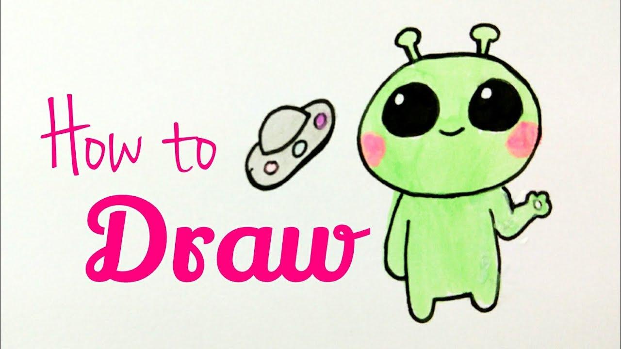 Winnicorn drawing howtodraw