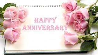 happy anniversary wishes happy marriage wedding anniversary whatsapp message