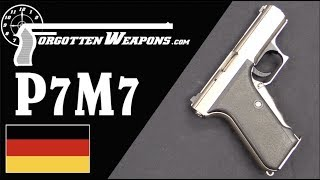 p7m7-the-mythical-lost-45-acp-h