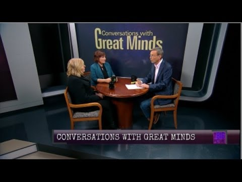Full Show 11/8/13: Should Trans Fats Be Banned?