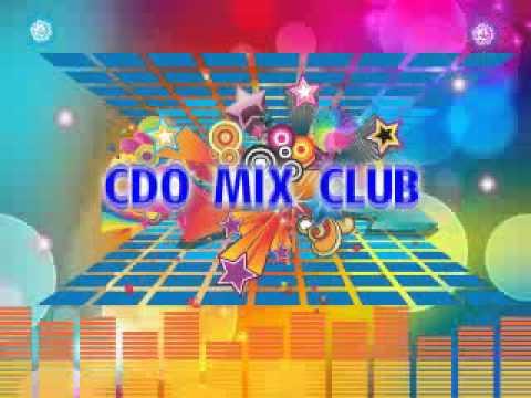 roar cdo mix club mp3