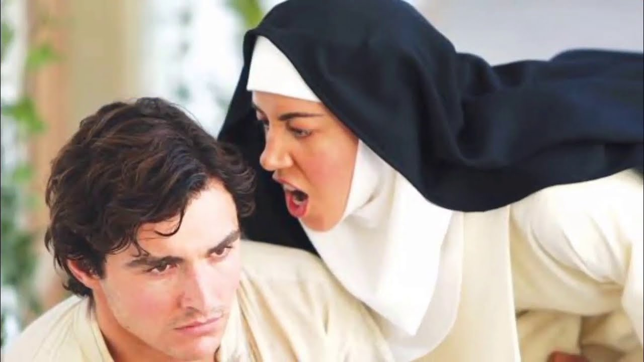 Download 10 Dirty Movies On Netflix You Should Never Watch With Your Parents