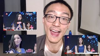 Elf Girl Gets Rejected (Twice) - Chinese Dating Show Analysis
