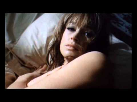 The Penthouse (1967) - Trailer