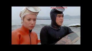 Gigant des Grauens (1958) - Deutscher Trailer
